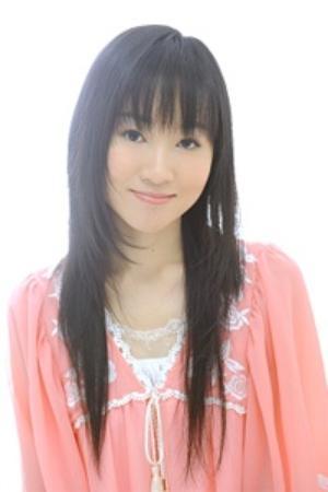 Harumi Sakurai as Lisanna Strauss
