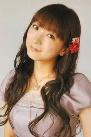 Yui Horie as Carla