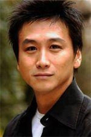 Hiroki Tochi as Pantherlily