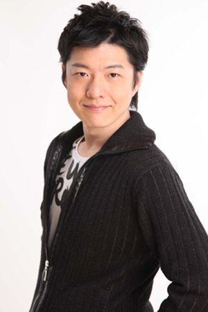 Yoshihisa Kawahara as Precht Gaebolg