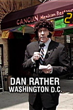Dan Rather as Correspondent