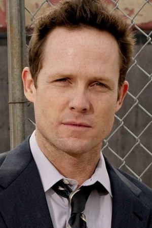 Dean Winters as Brian Cassidy