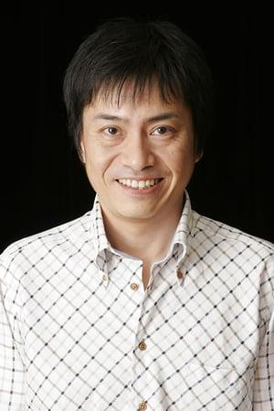 Hiroaki Hirata as Ryoutarou