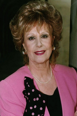 Barbara Knox as Rita Sullivan