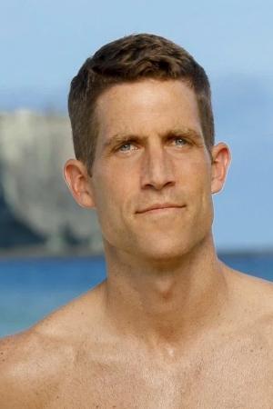 Brendan Shapiro as Brendan