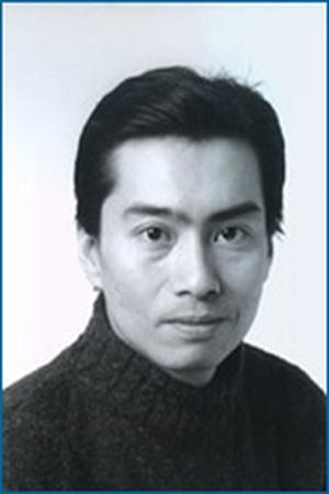 Hirata Hiroaki as Sanji