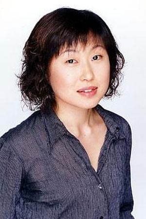 Yamazaki Wakana as Nami (eps 70-78) & Nojiko
