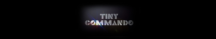 Tiny Commando