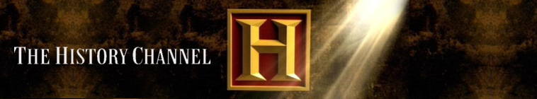 History Channel Documentaries
