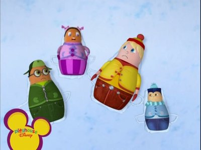 first snow higglytown heroes s1e05 mightyv pimaxplus com