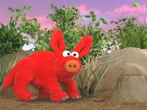 Elmo S World The Great Outdoors Sesame Street S0e27