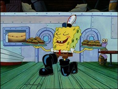squeaky boots spongebob squarepants s1e17 mightyv pimaxplus com