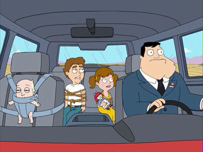 american dad surro gate in gate images hd adscasting com