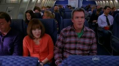 Hecks on a Plane