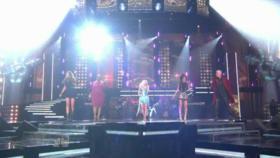 Live Show, Quarter-Finals (1)