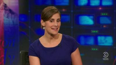 Monique Brinson Demery