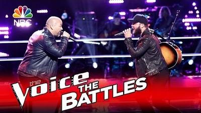 The Battles, Part 3