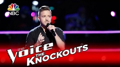 The Knockouts, Part 2
