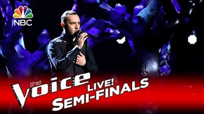 Live Semi-Final Performances
