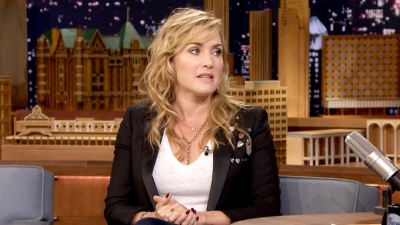 Kate Winslet, Milo Ventimiglia, G-Eazy, Cardi B