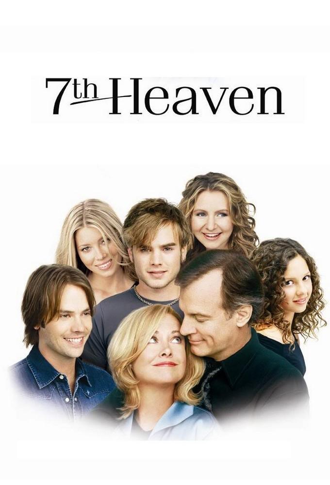 7th Heaven Mightyv Pimaxplus Com