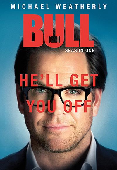 Bull (2016) - Season 1