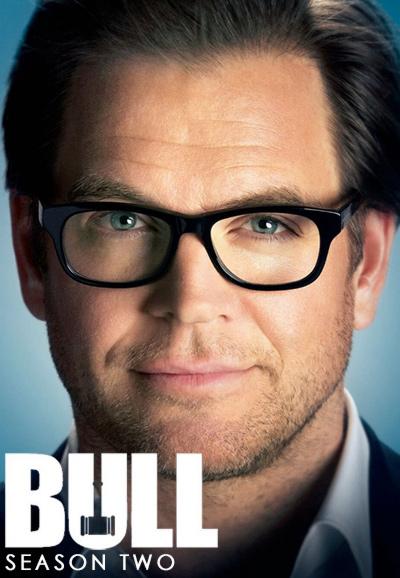 Bull (2016) - Season 2