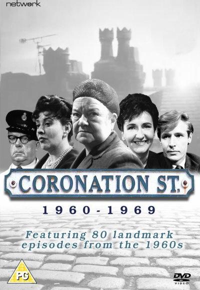Coronation Street - Season 1