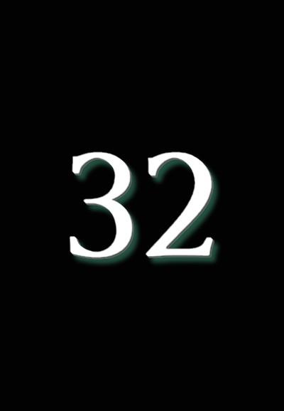 Coronation Street - Season 32