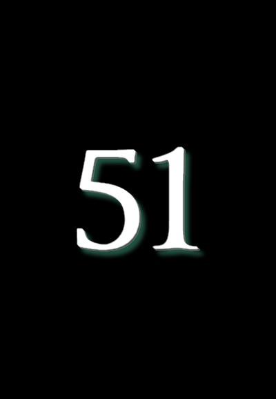 Coronation Street - Season 51
