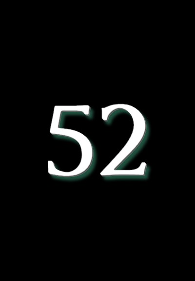 Coronation Street - Season 52