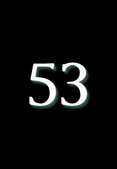 Coronation Street - Season 53