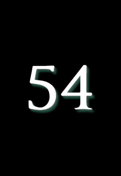 Coronation Street - Season 54