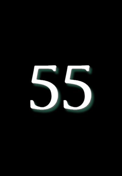 Coronation Street - Season 55
