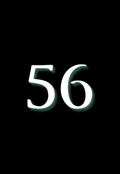 Coronation Street - Season 56