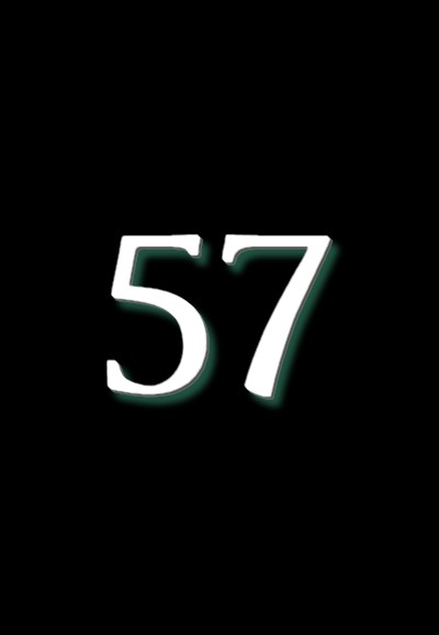 Coronation Street - Season 57
