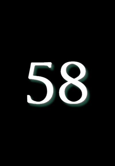 Coronation Street - Season 58
