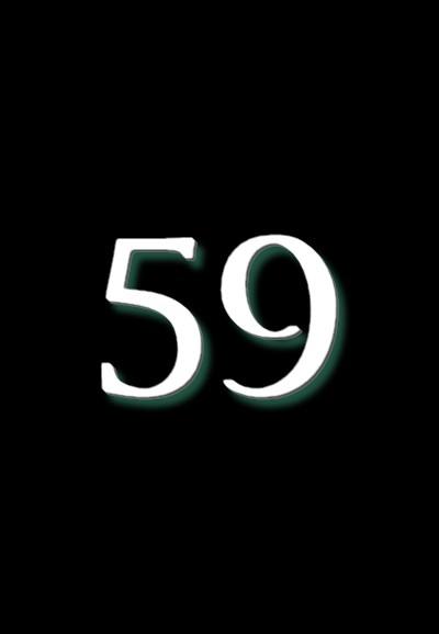 Coronation Street - Season 59