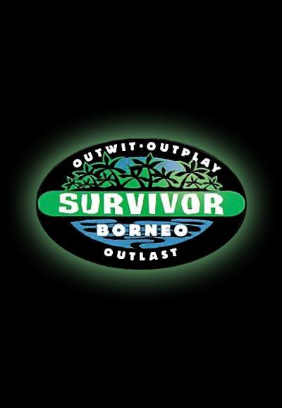 Survivor - Season 1