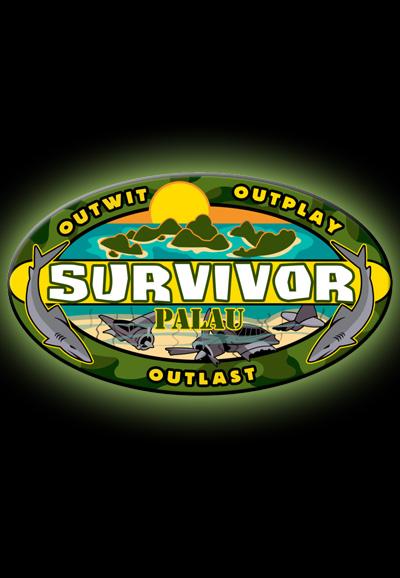 Survivor - Season 10