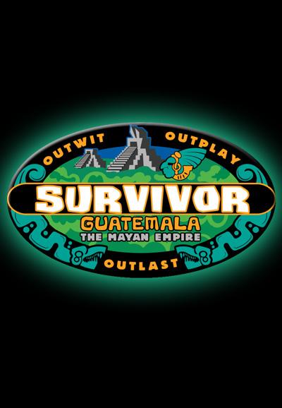 Survivor - Season 11