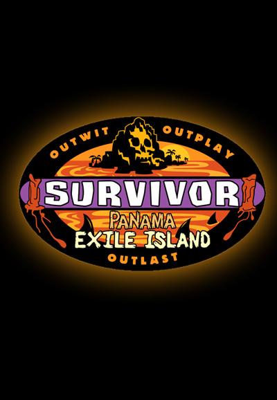 Survivor - Season 12