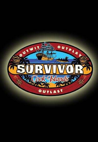 Survivor - Season 13