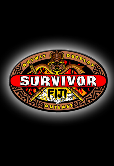 Survivor - Season 14