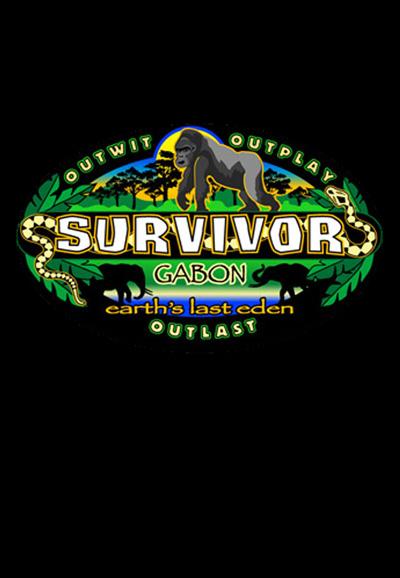 Survivor - Season 17