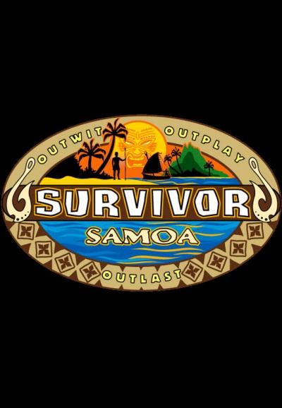 Survivor - Season 19