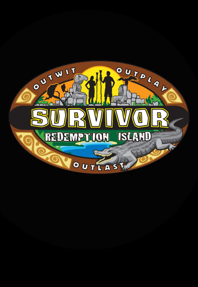 Survivor - Season 22