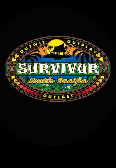 Survivor - Season 23