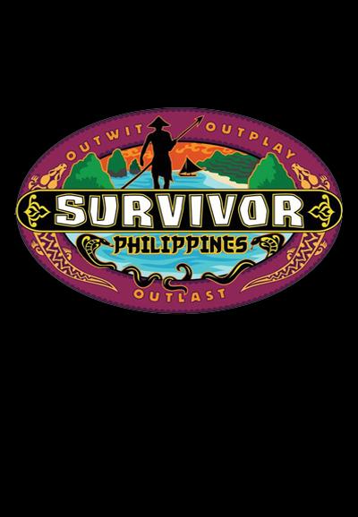 Survivor - Season 25
