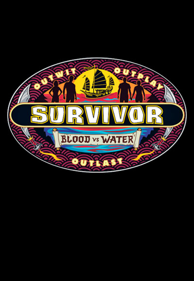 Survivor - Season 27